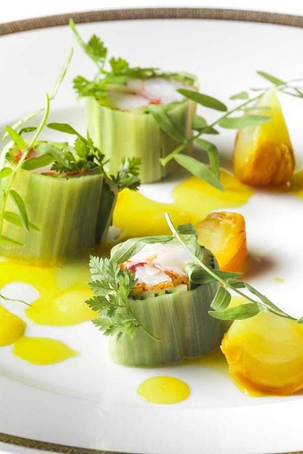albergo_bamboo_menu01