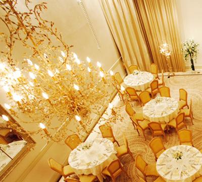 wp_bamboo_banquet